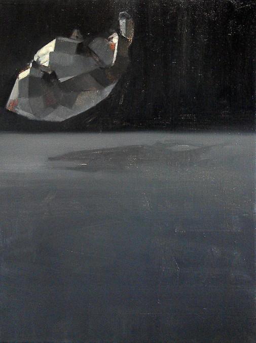 Untitled-Figure