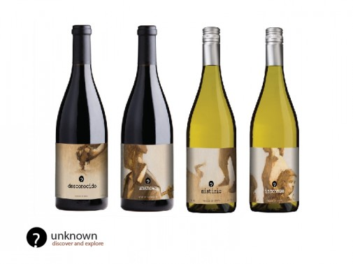 Wine_label_images-07