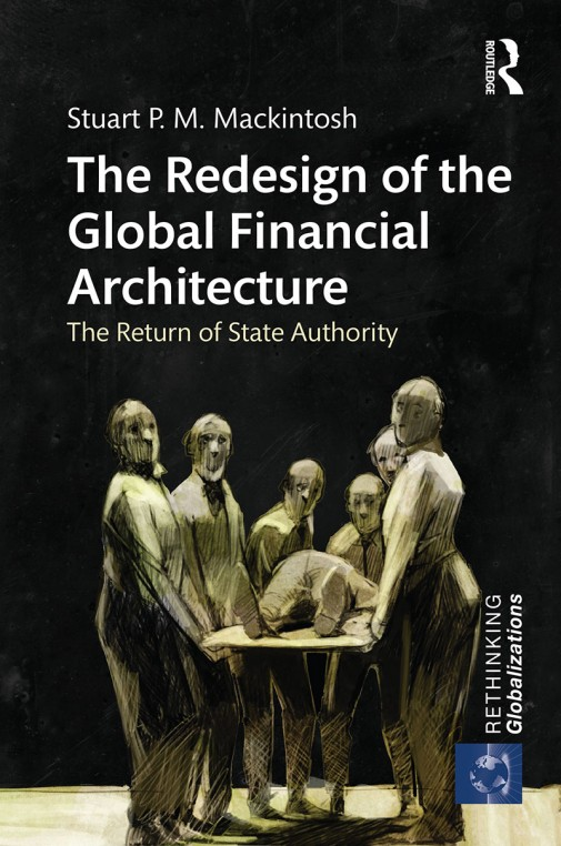 The-Redesign-of-the-Global-Financial-Architecture-v2-1