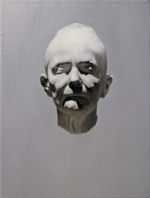 PortraitOfAStranger02