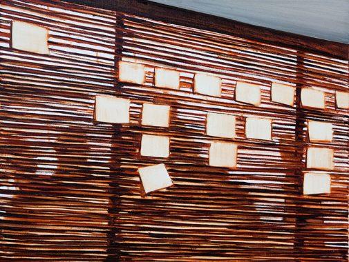 Ideas, 2011