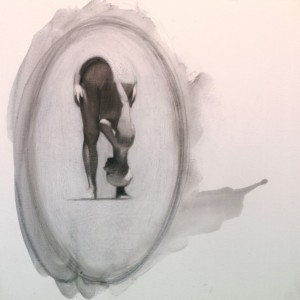 Mirror, 2016